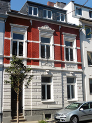 Fassadenanstrich (2).JPG