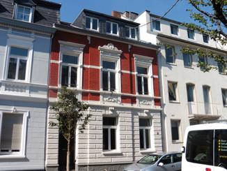 Fassadenanstrich (1).JPG
