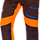 "Thumbnail: Hose H080 ""strongoflex®_ultra"""
