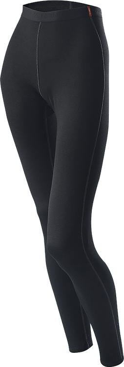 Damen-Unterhose DH46