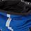 Thumbnail: Schlauchtuch mit reflektierenden Streifen