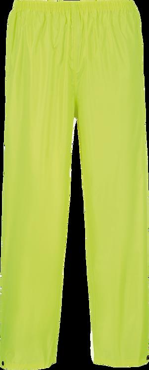 Regenhose