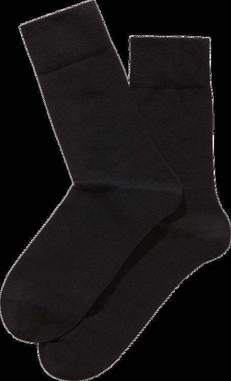 Socken Relax Cotton
