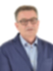  Dr. Georg Götzl Ötscher Berufskleidung Götzl GmbH