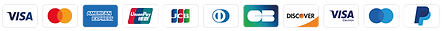 Zahlungsmöglichkeiten_Zeichenfläche 1.png