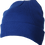 Thumbnail: Strickmütze Thinsulate
