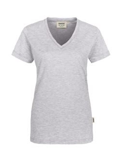 Classic Damen V-Shirt