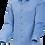 Thumbnail: OLYMP Luxor modern fit Hemd langarm