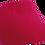 Thumbnail: Strickmütze Beanie