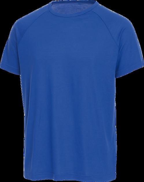 Tencel T-Shirt