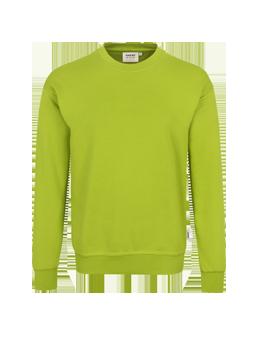 Performance Sweater