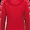 Thumbnail: Triactive Damen-Softshelljacke