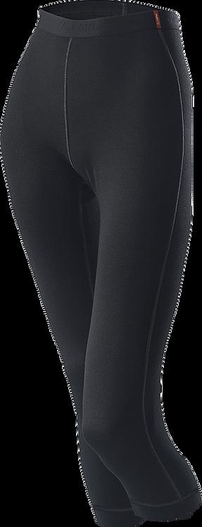 Damenunterhose DH45