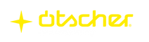 Ötscher_Logo_2020_web.png