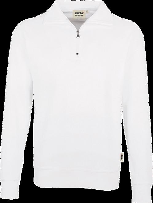 Premium Zip-Sweatshirt