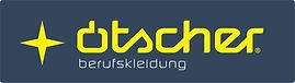 Ötscher Logo 2020.jpg