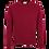 Thumbnail: Performance Sweater