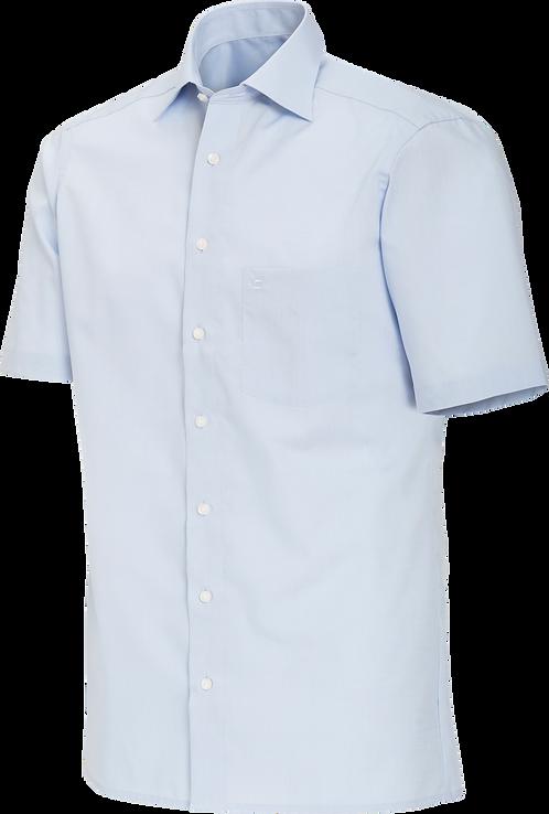 OLYMP Luxor modern fit Hemd kurzarm