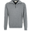 Thumbnail: Premium Zip-Sweatshirt