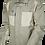"""Thumbnail: Bundjacke BJ62  """"smart_flex"""""""