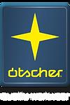 Ötscher Logo