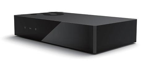 Smart Box - Host Controller