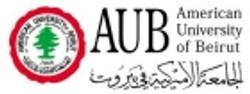 American University of Berut