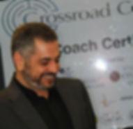 Johnny El Ghoul, Life coach, Life coaching, life coach in lebanon, life coaching in lebanon