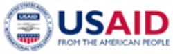 USAID-MEPI Program