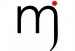 MJ Architects