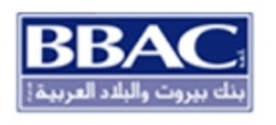 BBAC Bank