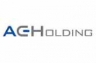 Ac-Holding