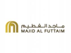 Majid Al Futtaim Services
