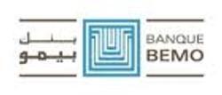 Bemo Bank