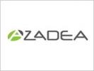 Azadea