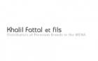 Khalil Fattal & Fils