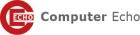 Computer Echo