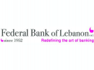 Federal Bank of Lebanon