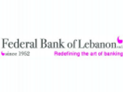 Federal Bank of Lebanon
