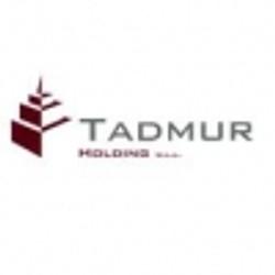 Tadmur Holding, Qatar