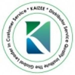 Kaizee