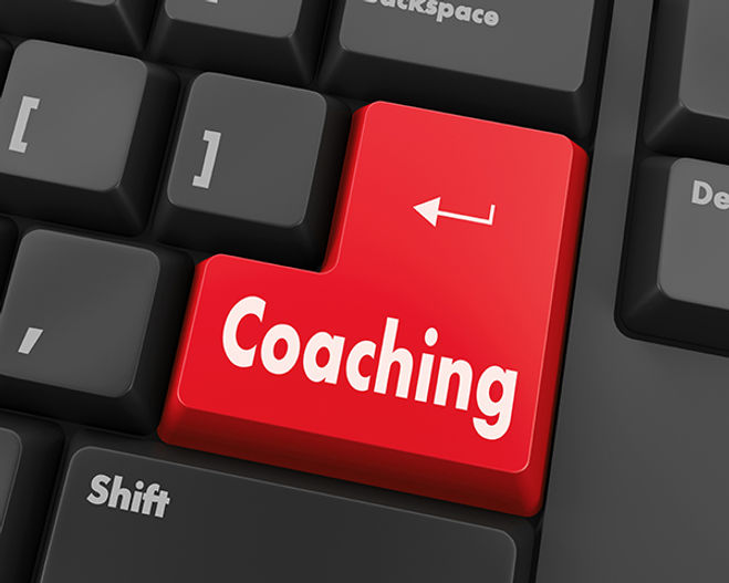 Executive coaching, executive coach lebanon, executive coach, coach certification,