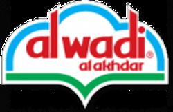 Al wadi el akhdar