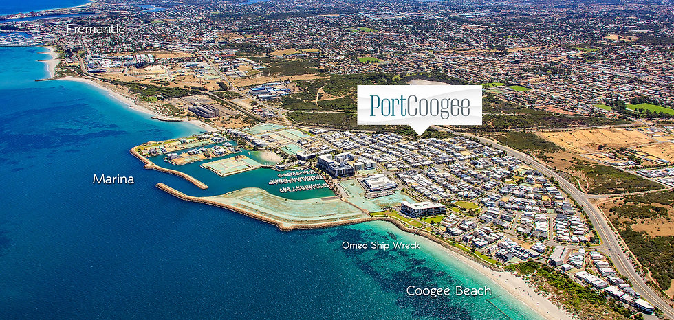 Port Coogee Aerial with markers-2000x1125 R.jpg