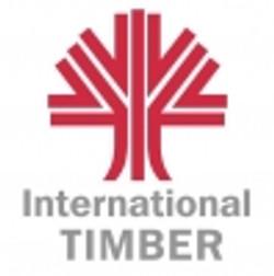 International Timber Company