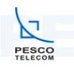 Pesco Telecom