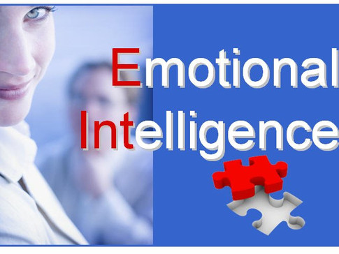 Emotional Intelligence Training in Lebanon & the Middle-East