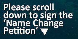 Sign Petition.jpg