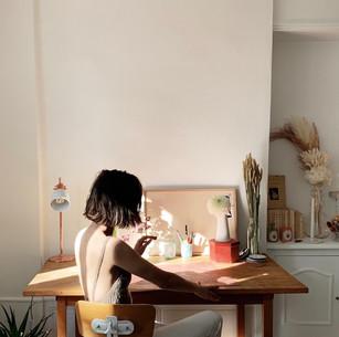 fantinereucha-atelier13.jpg