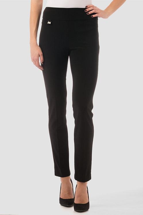 Joseph Ribkoff Style 144092 Black